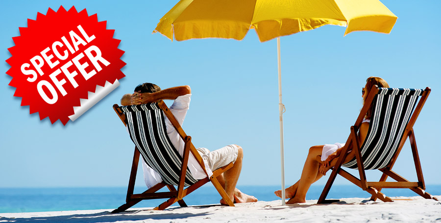 Special hotel booking deals for holiday in croatia for Special hotels